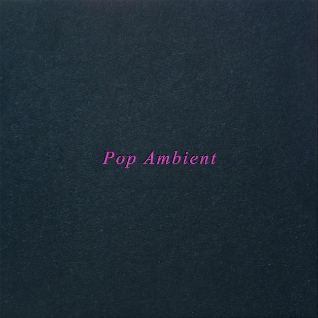 kompakt412-pop_ambient_2001_2020
